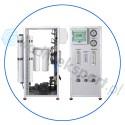 Kompaktowy system do oczyszczania wody o niskim zasoleniu Purecleer