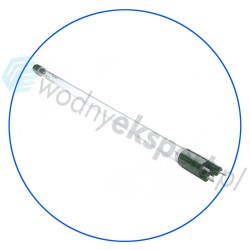 Promiennik - żarnik S410RL-HO do lampy UV VIQUA / STERILIGHT VH410/2
