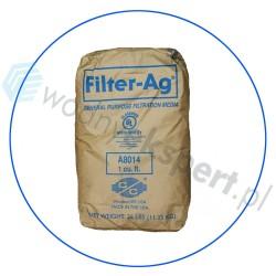 Złoże Filter AG op.28.3l11.35kg