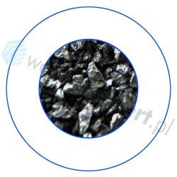 Węgiel aktywowany Sorbotech® LGCO 100 - op. 20 kg