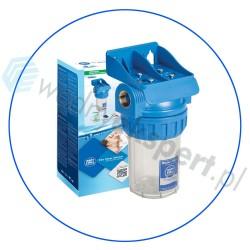 Filtr korpus Aquafilter 5 FHPR34 5 34