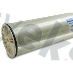 Membrana Filmtec BW30-400