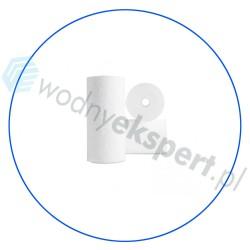Nomialny filtr polipropylenow BLUSEC BSN