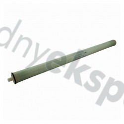 ULP21 2540 membrana Osmotec wydajność 2.84m3d