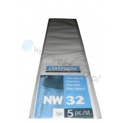 Wkład do filtra CINTROPUR WNW321