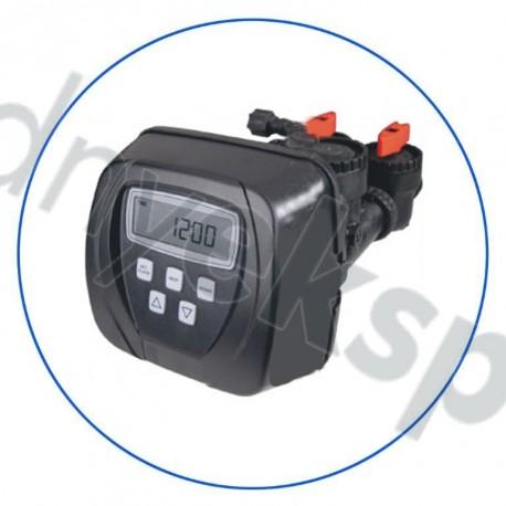 Głowica WS 1 CI - 5 przycisków (objętościowo-czasowa)