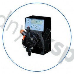 Pompa dozująca (naścienna) DLX-MA/MB