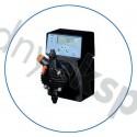 Pompa dozująca (naścienna) DLX-VFT/MBB