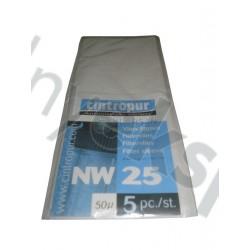 Wkład do filtra CINTROPUR WNW2525