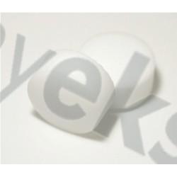 Sól tabletkowana w workach 1000 kg 1 tona Chlorek sodu