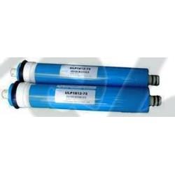 LP21 4040 membrana Vontron wydajność  9.10m3d