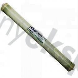 NE2540 70 membrana CSM wydajność 1.7 m3d