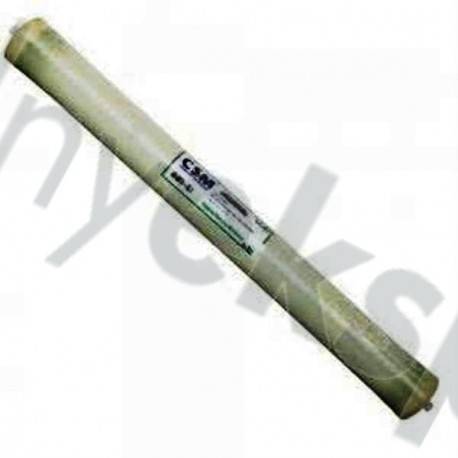 RE8040 SHA400 membrana CSM wydajność 28.4 m3d