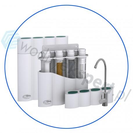 System Filtracyjny Aquafilter-EXCITO WAVE