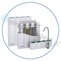 System Filtracyjny Aquafilter EXCITO WAVE