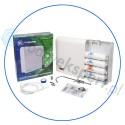 System filtracyjny Aquafilter-EXCITO ST