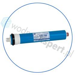 Membrana RO Aquafilter 50/75/100/300