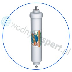 Filtr lodówkowy AICRO-QC Aquafilter- Samsung LG