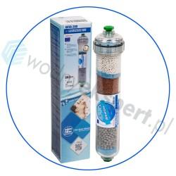 Wkład alkalizująco-mineralizujący Aquafilter - AIFIR-200