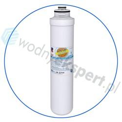 Wkład zmiękczająco odżelaziający Aquafilter AISTRO-2-TW