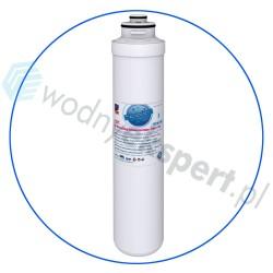 Liniowy wkład węglowo-mineralizujący  Aquafilter - FCCM-TW
