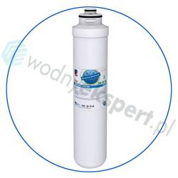 Membrana RO Aquafilter TFC-70F-TW