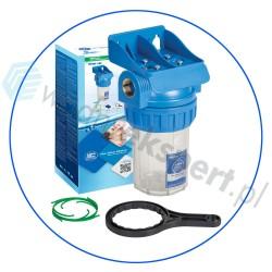 Filtr korpus Aquafilter 5 FHPR5 12 WB