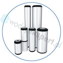 Wkład z węglem bitumicznym Aquafilter - FCCA
