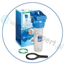 Zestaw narurory  10'' Aquafilter - seria FHPRx-3_R