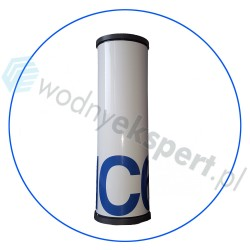 Kolumna demineralizacyjna Microflow MC