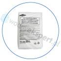 Złoże mieszane Amberlite MB20 do demineralizacji  op. 25l