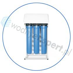 Przemysłowy system filtracji Big RO
