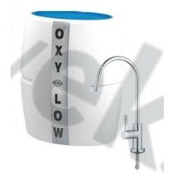 Jonizator wody OXY-LOW Redox woda alkaliczna